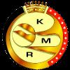 Monnaie Royale